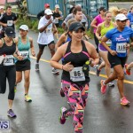 Butterfield & Vallis 5K Run Walk Bermuda, February 7 2016-43