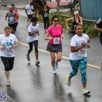 Butterfield & Vallis 5K Run Walk Bermuda, February 7 2016-44