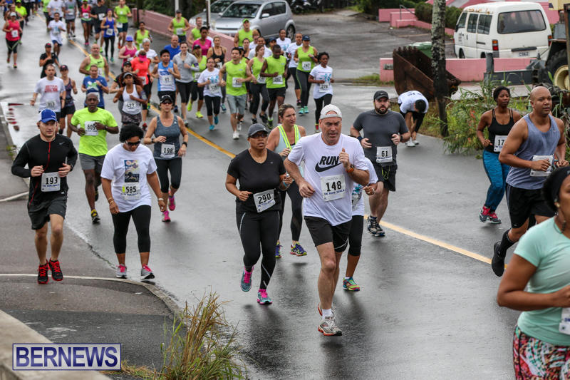 Butterfield-Vallis-5K-Run-Walk-Bermuda-February-7-2016-45