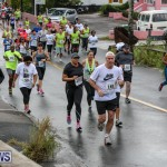 Butterfield & Vallis 5K Run Walk Bermuda, February 7 2016-46