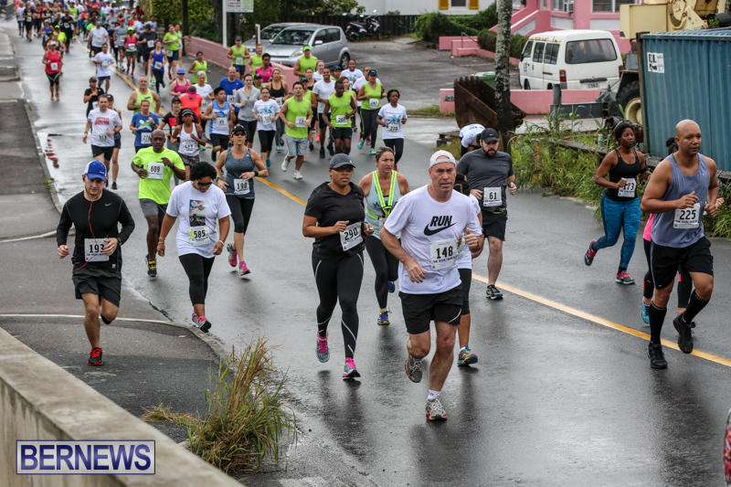 Butterfield-Vallis-5K-Run-Walk-Bermuda-February-7-2016-46