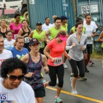 Butterfield & Vallis 5K Run Walk Bermuda, February 7 2016-49