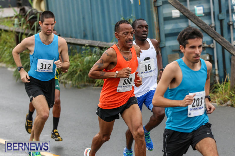 Butterfield-Vallis-5K-Run-Walk-Bermuda-February-7-2016-5