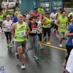 Butterfield & Vallis 5K Run Walk Bermuda, February 7 2016-51