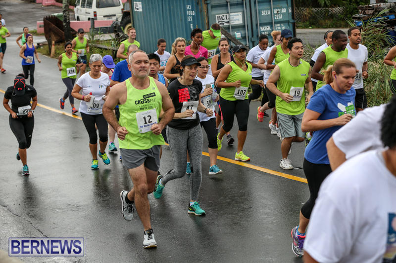 Butterfield-Vallis-5K-Run-Walk-Bermuda-February-7-2016-51