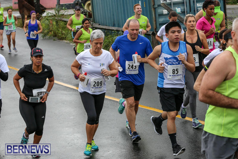 Butterfield-Vallis-5K-Run-Walk-Bermuda-February-7-2016-52