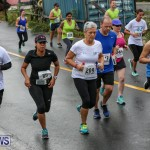 Butterfield & Vallis 5K Run Walk Bermuda, February 7 2016-53