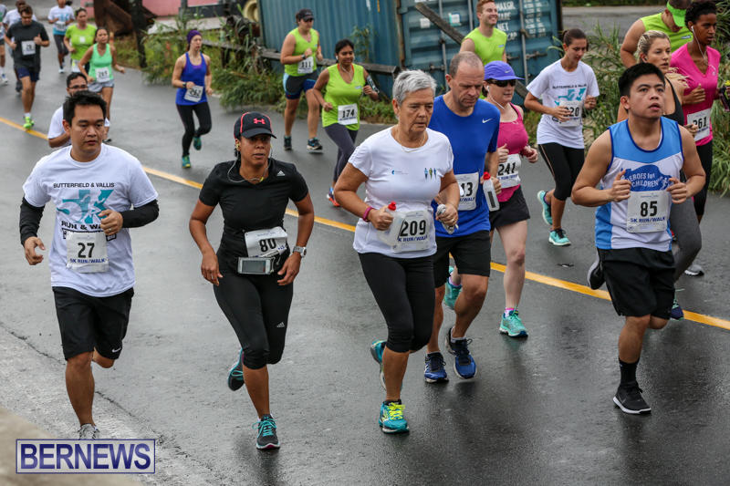 Butterfield-Vallis-5K-Run-Walk-Bermuda-February-7-2016-53