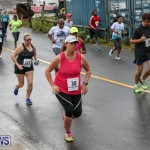Butterfield & Vallis 5K Run Walk Bermuda, February 7 2016-54