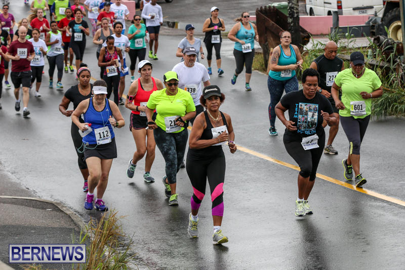 Butterfield-Vallis-5K-Run-Walk-Bermuda-February-7-2016-55