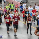 Butterfield & Vallis 5K Run Walk Bermuda, February 7 2016-56