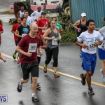 Butterfield & Vallis 5K Run Walk Bermuda, February 7 2016-57