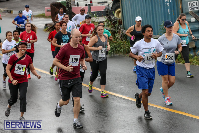 Butterfield-Vallis-5K-Run-Walk-Bermuda-February-7-2016-57