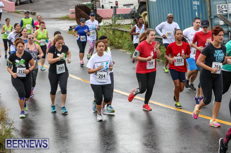 Butterfield-Vallis-5K-Run-Walk-Bermuda-February-7-2016-59