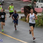 Butterfield & Vallis 5K Run Walk Bermuda, February 7 2016-6