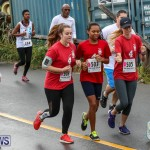 Butterfield & Vallis 5K Run Walk Bermuda, February 7 2016-60