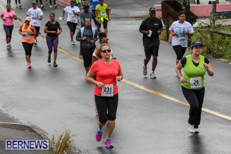 Butterfield-Vallis-5K-Run-Walk-Bermuda-February-7-2016-63