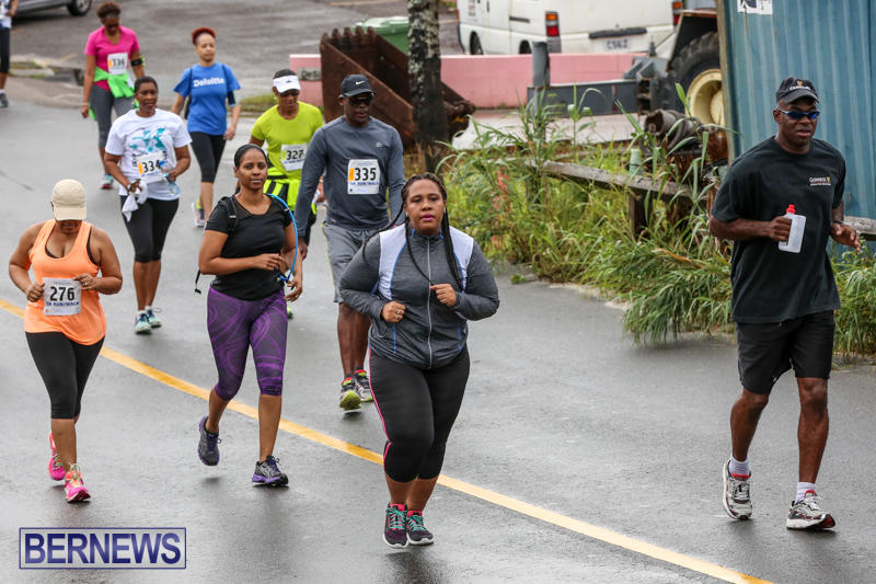 Butterfield-Vallis-5K-Run-Walk-Bermuda-February-7-2016-64