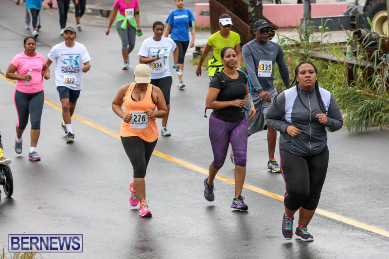 Butterfield-Vallis-5K-Run-Walk-Bermuda-February-7-2016-65