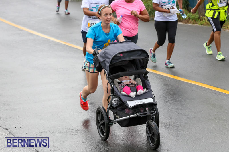 Butterfield-Vallis-5K-Run-Walk-Bermuda-February-7-2016-69