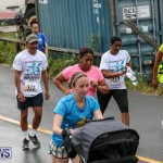 Butterfield & Vallis 5K Run Walk Bermuda, February 7 2016-70