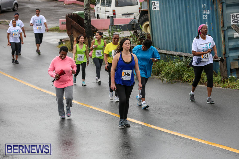 Butterfield-Vallis-5K-Run-Walk-Bermuda-February-7-2016-73