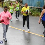 Butterfield & Vallis 5K Run Walk Bermuda, February 7 2016-74