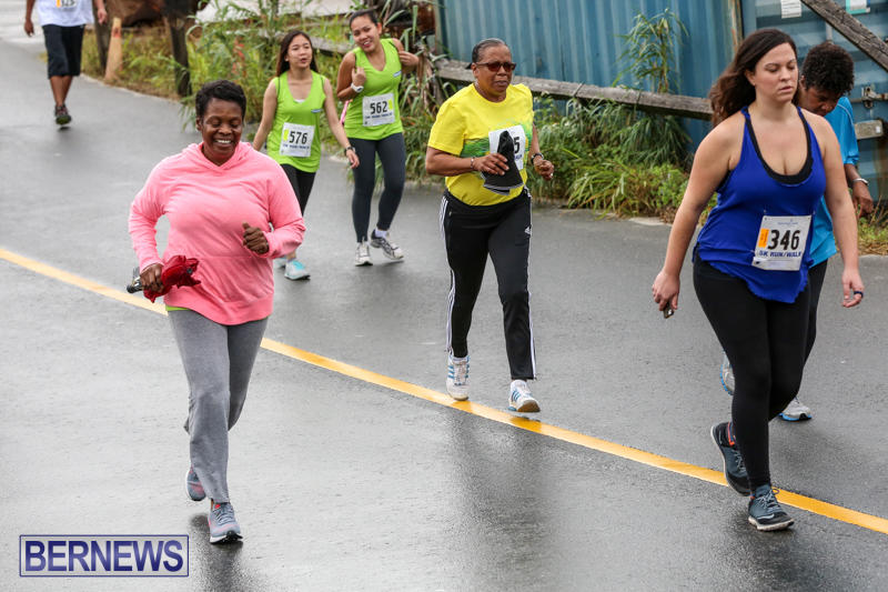 Butterfield-Vallis-5K-Run-Walk-Bermuda-February-7-2016-74