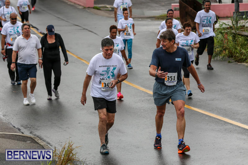 Butterfield-Vallis-5K-Run-Walk-Bermuda-February-7-2016-75