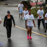Butterfield & Vallis 5K Run Walk Bermuda, February 7 2016-76