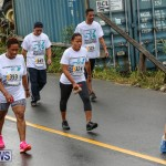 Butterfield & Vallis 5K Run Walk Bermuda, February 7 2016-78