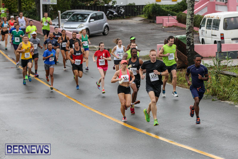 Butterfield-Vallis-5K-Run-Walk-Bermuda-February-7-2016-8