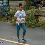 Butterfield & Vallis 5K Run Walk Bermuda, February 7 2016-80