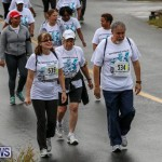Butterfield & Vallis 5K Run Walk Bermuda, February 7 2016-81