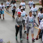 Butterfield & Vallis 5K Run Walk Bermuda, February 7 2016-82