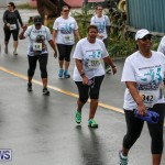 Butterfield & Vallis 5K Run Walk Bermuda, February 7 2016-84