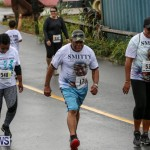 Butterfield & Vallis 5K Run Walk Bermuda, February 7 2016-86
