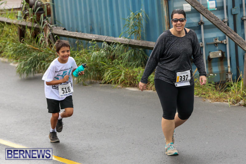 Butterfield-Vallis-5K-Run-Walk-Bermuda-February-7-2016-88