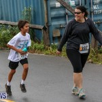 Butterfield & Vallis 5K Run Walk Bermuda, February 7 2016-89