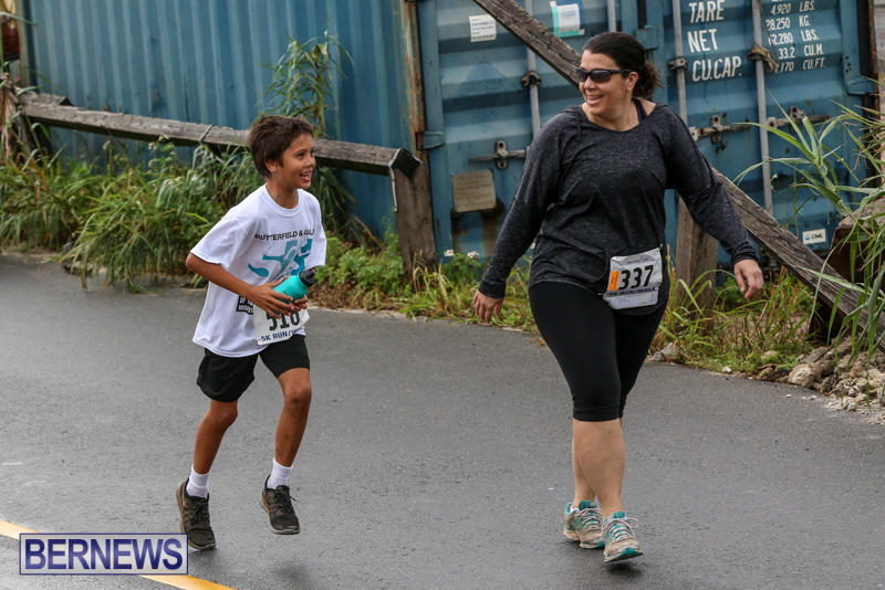 Butterfield-Vallis-5K-Run-Walk-Bermuda-February-7-2016-89