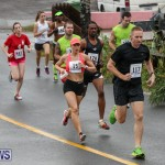 Butterfield & Vallis 5K Run Walk Bermuda, February 7 2016-9