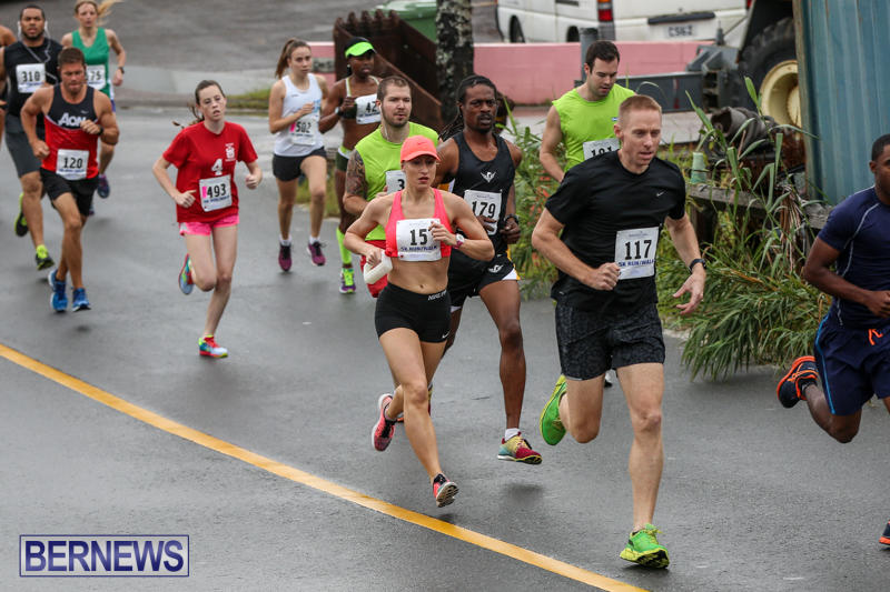 Butterfield-Vallis-5K-Run-Walk-Bermuda-February-7-2016-9