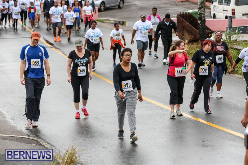 Butterfield-Vallis-5K-Run-Walk-Bermuda-February-7-2016-90