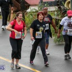 Butterfield & Vallis 5K Run Walk Bermuda, February 7 2016-91