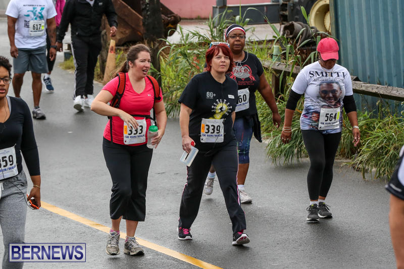 Butterfield-Vallis-5K-Run-Walk-Bermuda-February-7-2016-91