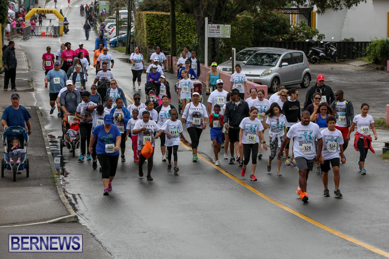 Butterfield-Vallis-5K-Run-Walk-Bermuda-February-7-2016-92