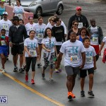 Butterfield & Vallis 5K Run Walk Bermuda, February 7 2016-93