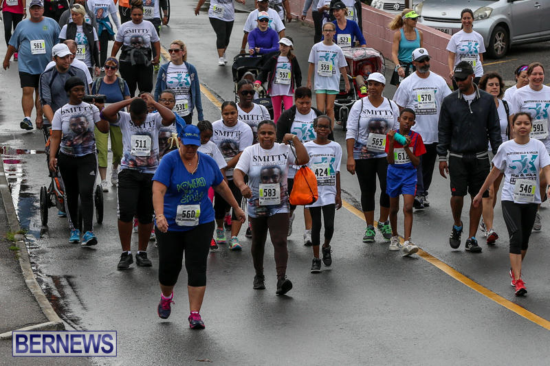 Butterfield-Vallis-5K-Run-Walk-Bermuda-February-7-2016-94