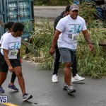 Butterfield & Vallis 5K Run Walk Bermuda, February 7 2016-95