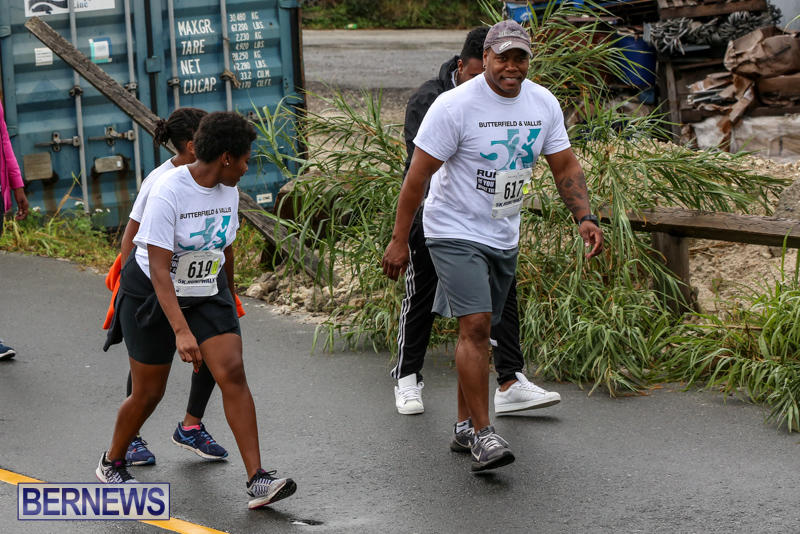 Butterfield-Vallis-5K-Run-Walk-Bermuda-February-7-2016-95